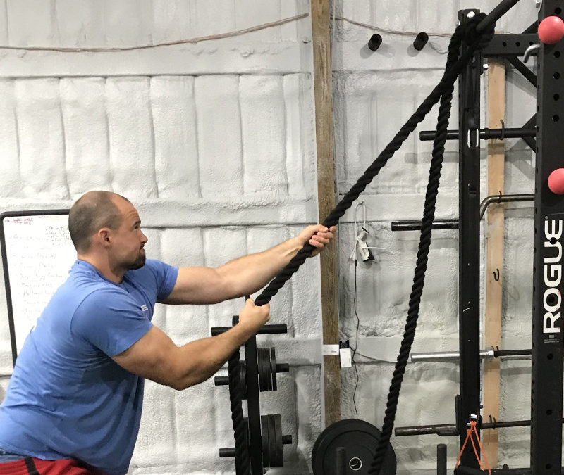 66f89d0a1b4 How to Use a Power Rack (for everything other than lifting weights ...